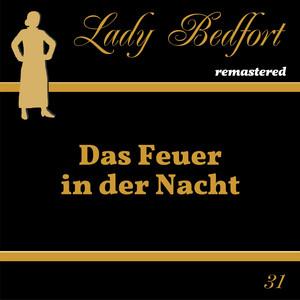 Kapitel 2: Titelmusik by Lady Bedfort
