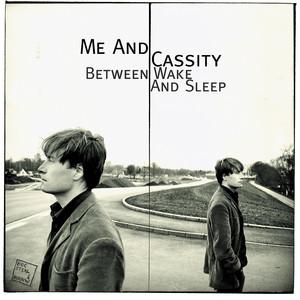 Between Wake and Sleep album