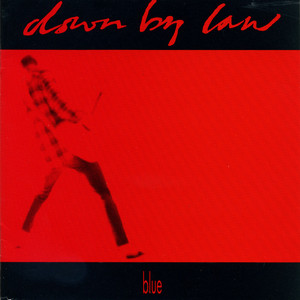 Blue album