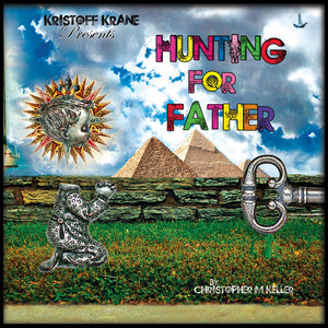 Hunting For Father