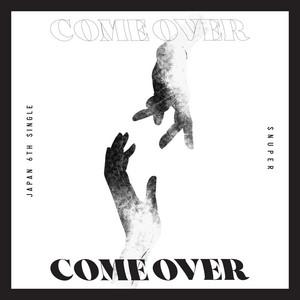 Come Over