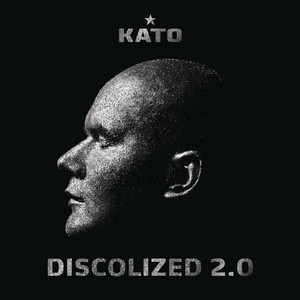 Kato feat. Ida Corr, Camille Jones & Johnson - Sjus
