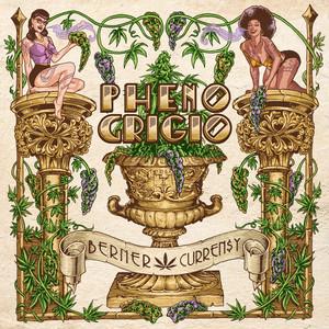 Pheno Grigio album