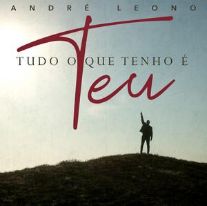Tudo o Que Tenho é Teu by André Leono