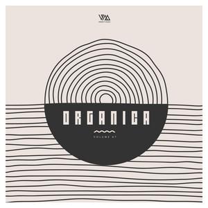 Organica, Vol. 67