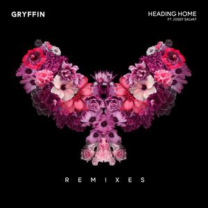 Heading Home (Remixes)