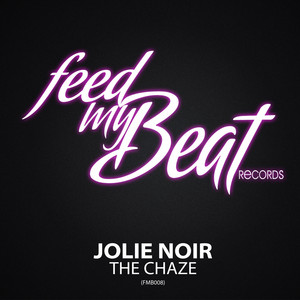 The Chaze by Jolie Noir