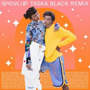 Speak Up (Taska Black Remix)