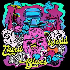Third World Blues