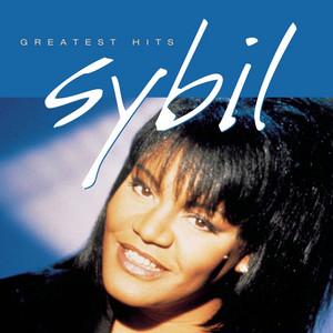 Sybil – Walk On By (Acapella)