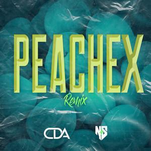 Peachex (Remix)