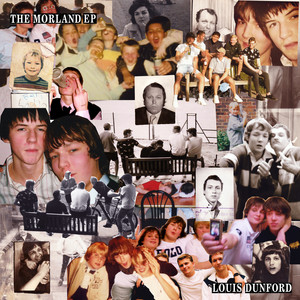 The Morland EP