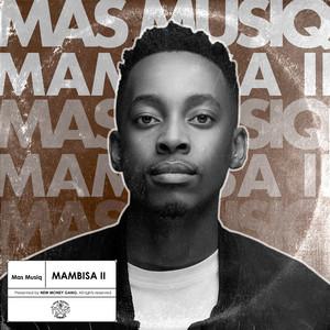 Mambisa II