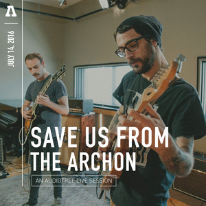 Save Us from the Archon