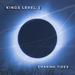 Chasing Tides album