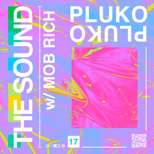 the sound (w/ Mob Rich)