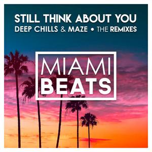 Still Think About You (Imad Remix)