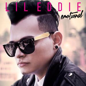 Emotional (Bonus Track Version)