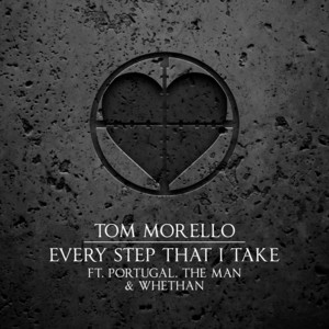 Every Step That I Take (feat. Portugal. The Man and Whethan)
