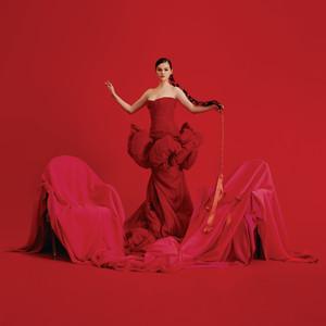 Selena Gomez - Vicio