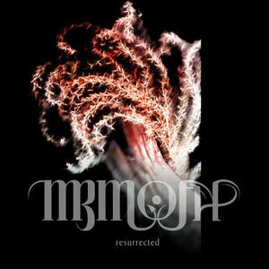 Resurrected album