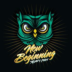 New Beginning album