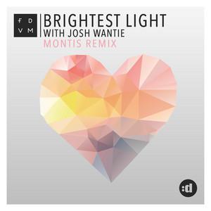 Brightest Light
