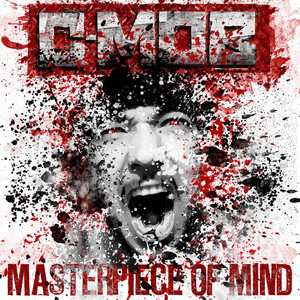 Dead Wrong (feat. Twisted Insane & C. Ray) by C-Mob, Twisted Insane, C. Ray