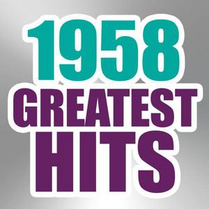 1958 Greatest Hits album