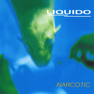 Narcotic - Long Version cover art