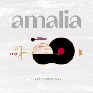 Amalia album