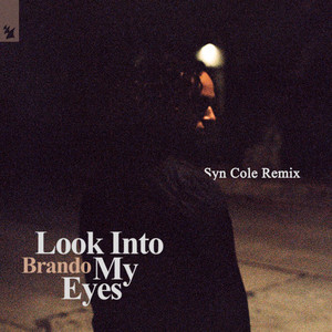 Look Into My Eyes (Syn Cole Remix)