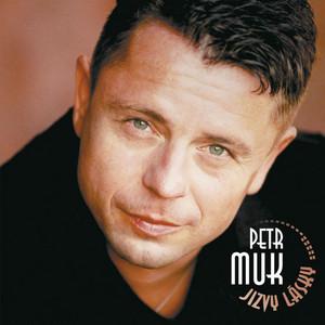 Petr Muk - Jizvy Lasky
