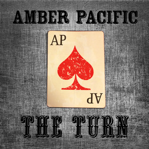 When I Found You by Amber Pacific, Alex Gaskarth