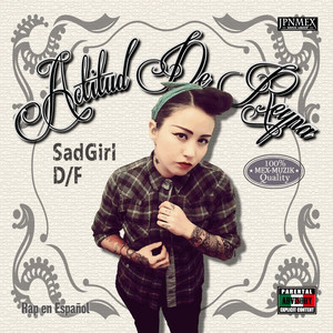 De Forma Chola by Sad Girl