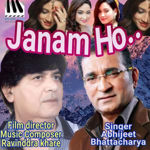 Janam Ho