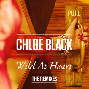 Wild At Heart (The Remixes)