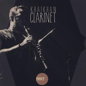 Clarinet by DJ Khaikhan