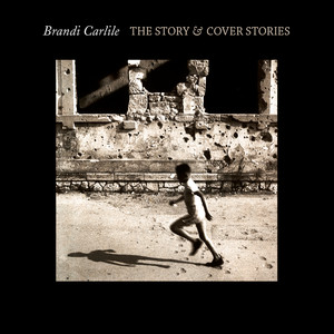 The Story & Cover Stories album