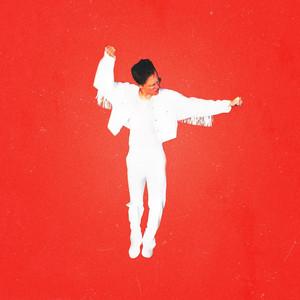 Darling We're Dancing We've Been Liberated - Redeemed Rhythm