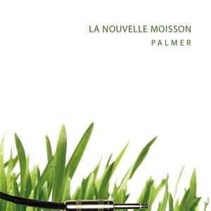 La Nouvelle Moisson album