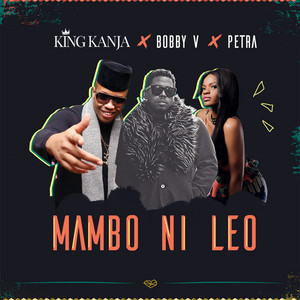 Mambo Ni Leo