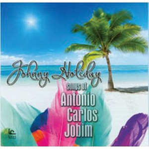 Songs Of Antonio Carlos Jobim album
