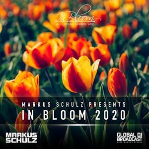 Global DJ Broadcast - In Bloom 2020 album