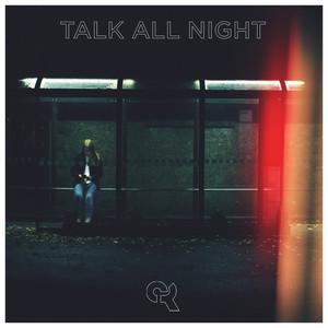 Talk All Night