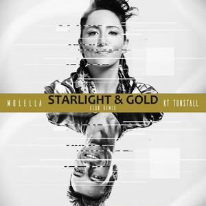 Starlight & Gold (Club Remix)
