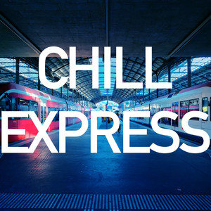 Chill Express