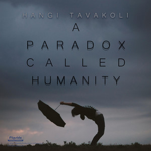 A Paradox Called Humanity