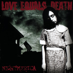 Pray for Me by Love Equals Death