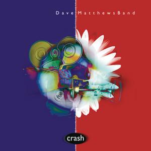Dave Matthews Band – crash (Acapella)